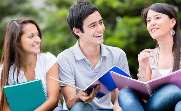 rencilere kredi veren bankalar - Öğrencilere Gelir Belgesiz Kredi Veren Bankalar 2019
