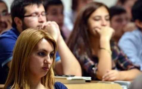 niversite Öğrencilerine Kefilsiz 40.000 TL İhtiyaç Kredisi - Öğrencilere Gelir Belgesiz Kredi Veren Bankalar 2019