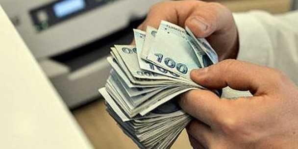 Bağ kur emekli maaşları - Bağkur'dan Emekli Olmak İçin Kaç Gün Gerekli 2019 Hesaplaması