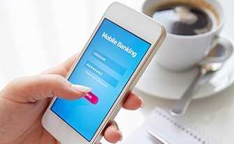 Dijital bankacılık - Öğrencilere Gelir Belgesiz Kredi Veren Bankalar 2019
