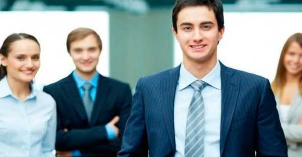 Genç Girişimci Esnaf Kredisi - Esnaf Kefalet Kredisi Hesaplama (5 YIL 200.000 TL.)