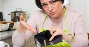 Ev Hanımlarına Emeklilik Müjdesi Şartları