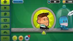 MARKET BÖLÜMÜ 300x170 - Online Kafa Topu Nasıl Oynanır? Promosyon Kodu