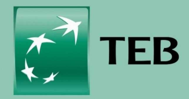 TEB Arıcılık Kredileri