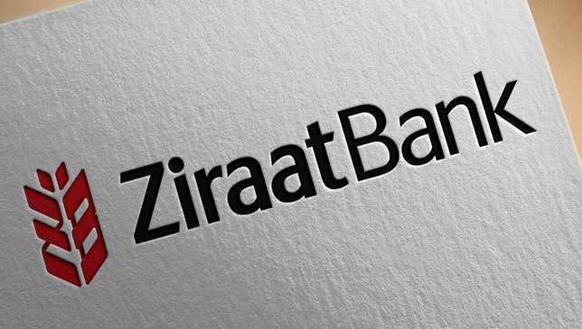 Ziraat Bankası arıcılık kredisi - Arıcılık Kredisi ve Devlet Destekleri 2019 Şartları