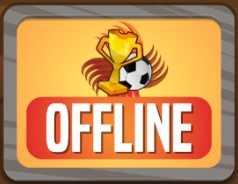 offline - Online Kafa Topu Nasıl Oynanır? Promosyon Kodu