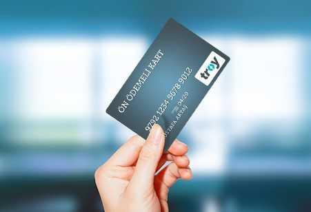 n Ödemeli Kart - Ön Ödemeli Kredi Kartı Veren Bankalar (EN AVANTAJLI)