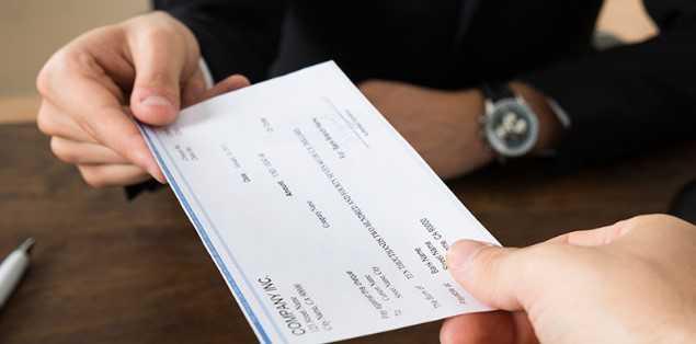 ek - Komisyonsuz Çek Kıran Bankalar Ve Faktoring Firmalar