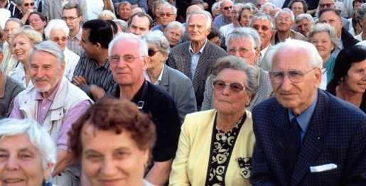 len emeklinin maaşını kim çekebilir - Ölen Emeklinin Maaşını Kimler Çekebilir? Hak Kimindir?