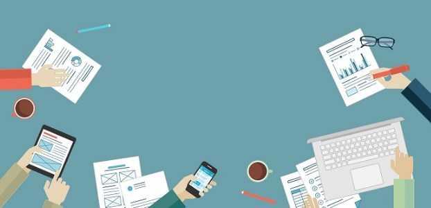 n ödemeli kart veren bankalar - Ön Ödemeli Kredi Kartı Veren Bankalar (EN AVANTAJLI)