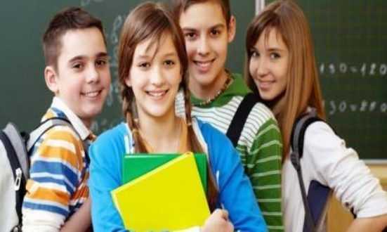 zel okullara devlet teşvikleri ve 2018 başvuruları 551x330 - Özel Okullara Devlet Teşvikleri