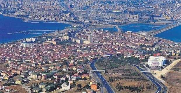 İstanbul, Bağcılar, Zeytinburnu, Esenyurt Borç Para Verenler