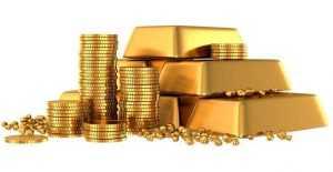 5fb7933bac80385e799fc29ba2e1b14e 300x155 - Komisyonsuz Çek Kıran Bankalar Ve Faktoring Firmalar