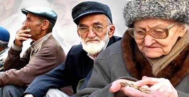 60 70 Yaş Üstü Emeklilere Kredi Veren Bankalar - 2019 Yılında Faizsiz Kredi Veren Bankalar ve Başvuru Şartları