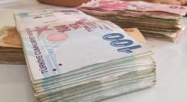 Adana Elden Borç Para Veren Faktöring Firmalar - Adana Senetle Elden Borç Para Verenler Kimlerdir? (2019)