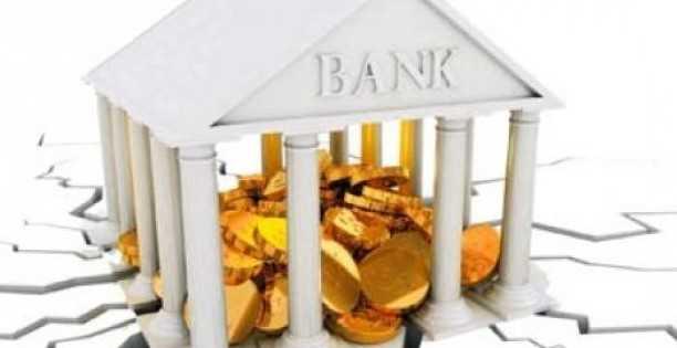 Banka Müdürü Olmak İçin Hangi Bölüm ve Hangi Üniversite Gerekmektedir - Banka Müdürü Nasıl Olunur? Maaşları Ne Kadar?