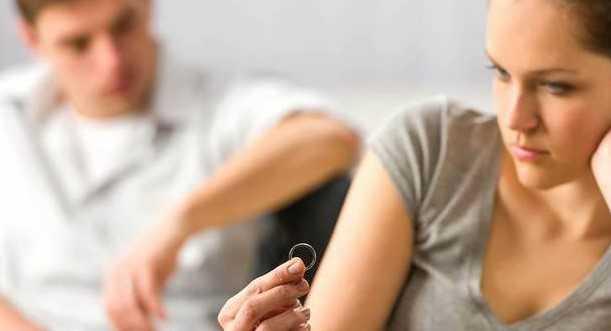 Boşanan Kadına Devlet Yardımı 2018 Dul Maaşı Şartları - Boşanan Kadına Devlet Yardımı Dul Maaşı Şartları (Güncel)