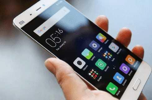 Cep telefonu - Kredi Kartsız Senetle Alışveriş Yapılan Mağazalar Listesi (Güncel)