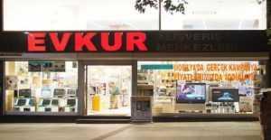 Evkur Magazaları iletisim Bilgileri 300x155 - Kredi Kartsız Cep Telefonu Satan Mağazalar (Elden Taksit)
