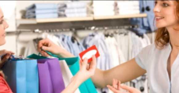 Müşteri Neden Kaçar Kaybetme Nedenleri ÇOK ÖNEMLİ - Müşteri Neden Kaçar? Kaybetme Nedenleri Geri Gelmesi İçin 3 Yol