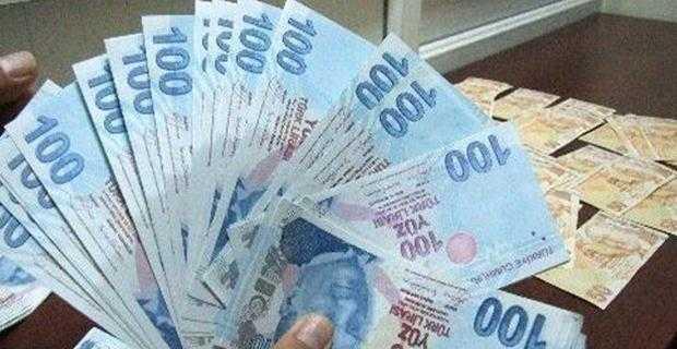 Nakit para verenler - Banka Kredilerinin Çıkması İçin Yapılması Gerekenler (Kredi Veren Yerler)