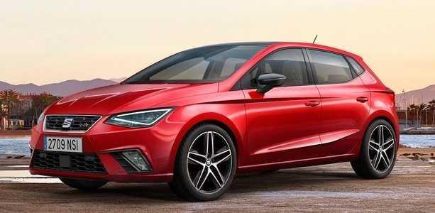 Peşinatsız senetle araba - Senetle Araba Satan Galeriler 2019 (Doblo Kango Anında Teslim)