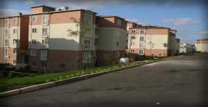 Sahibinden Senetle Ev Var Mıdır 300x155 - Banka Kredisi Çekmeden Elden Taksitle Ev Satışı