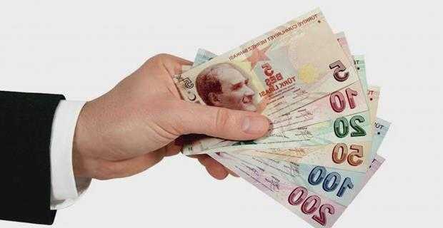 Elden Senet Karşılığında Borç Para Veren Yerler Firmalar