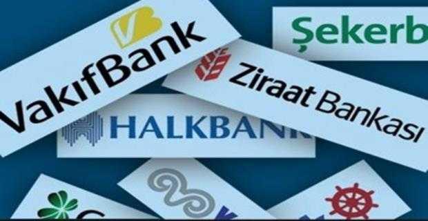 Senetle Kredi Veren Bankalar (Ziraat Ve Diğer Bankalar)
