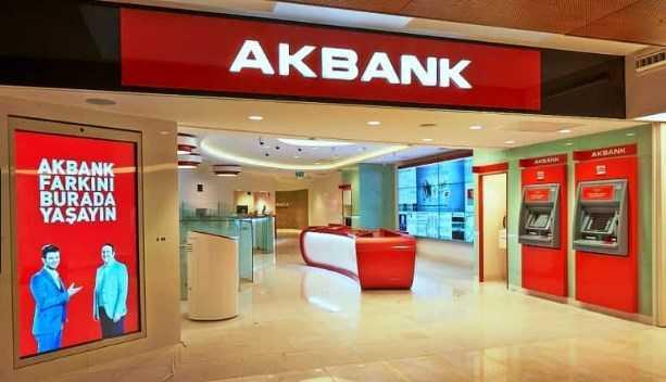 akbank - En Yüksek Faiz Veren Bankalar Listesi (Güncel Faizler)