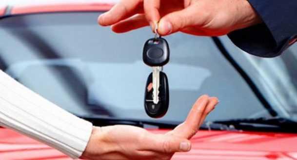 araba kredsi 609x330 - Peşinatsız Otomobil Kampanyaları Sıfır Faiz Avantajı (Özel Fiyatlar)