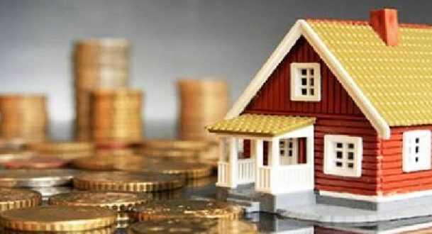 başlık 609x330 - En Düşük Faiz İle Konut Kredisi Veren Bankalar (Güncel Faiz Oranları)