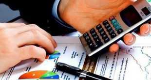 başlık banka 310x165 - Tüm Borçları Tek Bankada Toplayan Borç Kapatma Kredileri (Güncel Faiz)