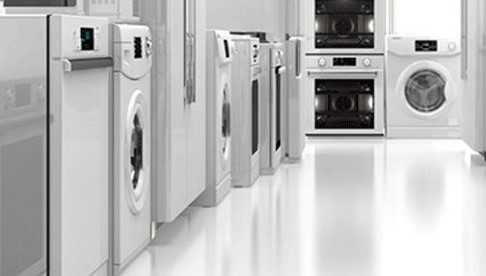 beyaz eşya - Kredi Kartsız Senetle Alışveriş Yapılan Mağazalar Listesi (Güncel)