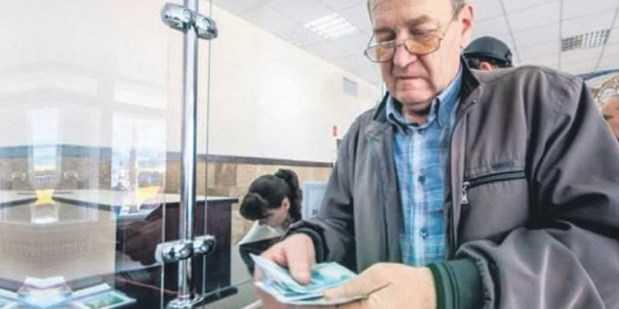 cenaze ödeneği - Ölen Emeklinin Maaşını Kimler Çekebilir? Hak Kimindir?
