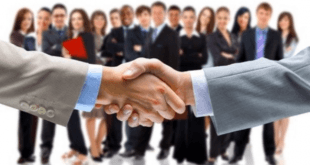 devlet desteği 2 310x165 - İşyeri Açma Kredisi Veren Bankalar ve Devlet Kurumları (2019)