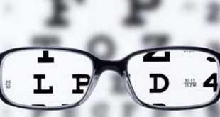 devlet gözlük için ne kadar ödüyor gözlük hakkı sorgulama 310x165 - Devlet Gözlük İçin Ne Kadar Ödüyor? Gözlük Hakkı Sorgulama (Güncel)