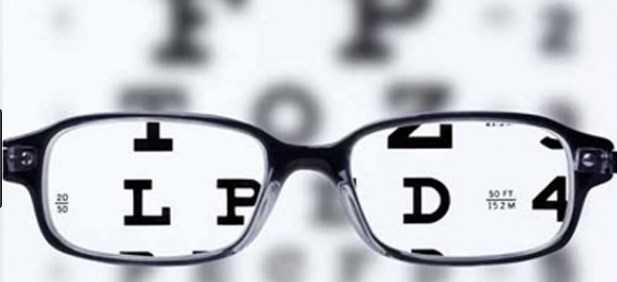 devlet gözlük için ne kadar ödüyor gözlük hakkı sorgulama - Devlet Gözlük İçin Ne Kadar Ödüyor? Gözlük Hakkı Sorgulama (Güncel)