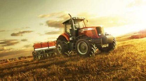 Devletin çiftçilere verdiği destek miktarları