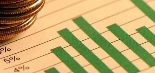 en düşük riskli yatırım araçları hazine bonusu - En Düşük Riski Olan 2019 Yatırım Araçları Listesi (Güncel)