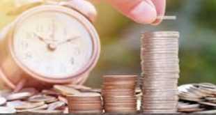 en yüksek faiz veren bankalar hangileri 310x165 - En Yüksek Faiz Veren Bankalar Listesi (Güncel Faizler)
