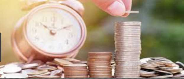 en yüksek faiz veren bankalar hangileri - En Yüksek Faiz Veren Bankalar Listesi (Güncel Faizler)