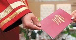 evlilik 310x165 - Çeyiz Parası ve Devlet Yardımı Nasıl Alınır? Şartları Nelerdir?