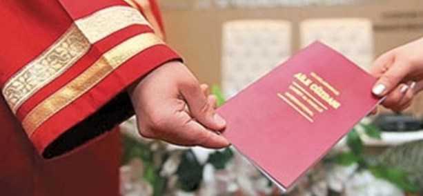 evlilik - Çeyiz Parası ve Devlet Yardımı Nasıl Alınır? Şartları Nelerdir?