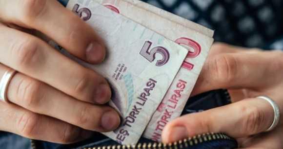 fakir parası başvurusu - Fakir Parası Başvurusu ve Devletin Verdiği Destekler Nelerdir?