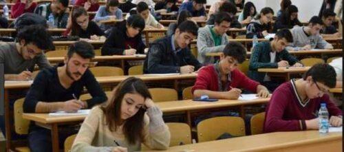 Öğrenci fakirlik belgesi