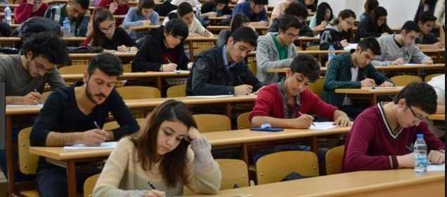 fakirlik belgesi alan öğrenci - Fakirlik Belgesi Nereden Alınır? Nasıl Başvurulur? (Güncel)