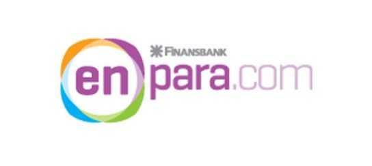 finansbank internet hizmeti - İnternetten Kredi Veren Bankalar 2019 Listesi