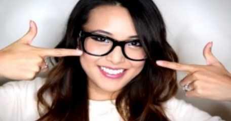 gözlük alma hakkı - Devlet Gözlük İçin Ne Kadar Ödüyor? Gözlük Hakkı Sorgulama (Güncel)