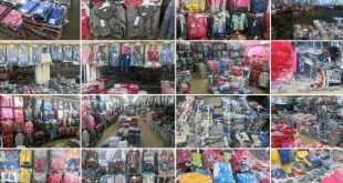 iç giyim 310x165 - Toptan İç Çamaşırı Satan Firmalar ve Adresleri